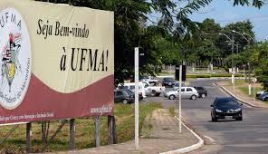 Resultado de imagem para UFMA