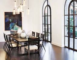 Best Dining Room Chandeliers Best Dining Room Chandelier Ideas Magnificent Dining Room Lights