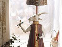 22 лучших изображений доски «<b>лампа</b> для Яны» | <b>Лампа</b> ...