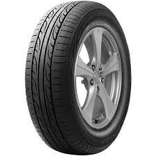 <b>Dunlop SP Sport LM704</b> Tyres for Your Vehicle | Tyrepower
