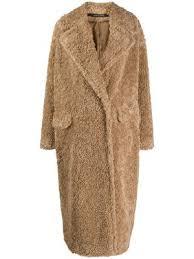 <b>Пальто Tagliatore</b> Женское - купить в Москве оригинал в ...