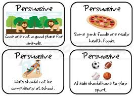 persuasive essay topics about teaching   essay writing ideas persuasive