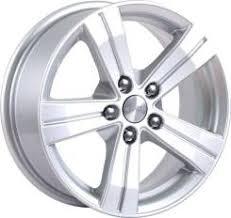Колесные диски <b>Скад Мицар</b> - купить литые, кованые и ...