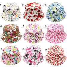 <b>Summer Baby</b> Sun Hat Children Outdoor Anti <b>UV Protection Beach</b> ...