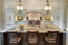staging kitchen atlanta  home staging tricks designers use for a quick house sale