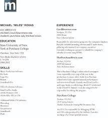 milesroxas 35mm portfolio info contact · past present · future · resume