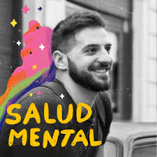 Salud Mental por Alan Disavia