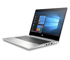 <b>HP ProBook 430 G6</b> Notebook PC