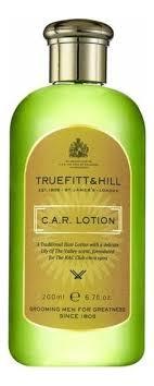 Купить <b>лосьон для укладки</b> волос car lotion 200мл Truefitt &amp
