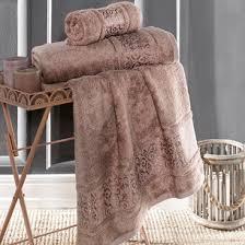 <b>Бамбуковые полотенца</b> купить в Москве - цены в интернет ...