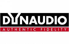 <b>Полочная акустика Dynaudio</b> — купить в Москве по доступной ...