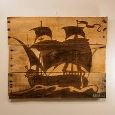 wall art wood decor jpg