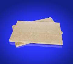 Morgan Thermal Ceramics Morgan Thermal Ceramics Heptagon Pte Ltd