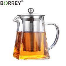 Выгодная цена на <b>glass teapot</b> — суперскидки на <b>glass teapot</b> ...