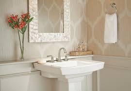 lorain handle high arc kitchen faucet