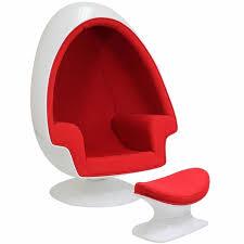 arne jacobsen style alpha shell egg chair ottoman arne jacobsen style egg