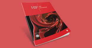 <b>HIP</b> International: SAGE Journals