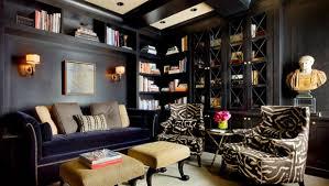 design my home office. home office trends my decor latest decorating ideas interior design e