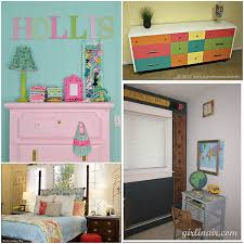 diy room projects diy crafts for teenage girls rooms site about children
