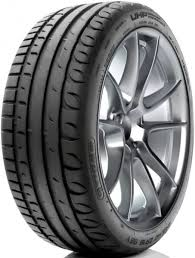 <b>Шины автомобильные Tigar Ultra</b> High Performance 235/45 17 ...