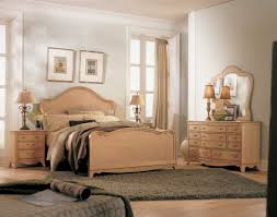 retro style bedroom furniture image11 bedroom furniture image13