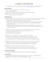 Lawyers resume sample Sample Acceptance Letter To Law School Cover Templates