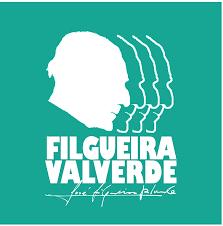 Resultado de imagen de letras galegas 2015