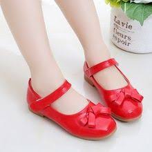 <b>AFDSWG PU</b> girls leather shoes low with <b>kids</b> moccasins black <b>kids</b> ...