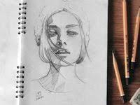 Лучших изображений доски «ідеї»: 3188 в 2019 г. | Drawings ...