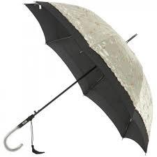 <b>Зонт</b>, арт. 316858, цена 8 190 ₽, описание, фото, отзывы