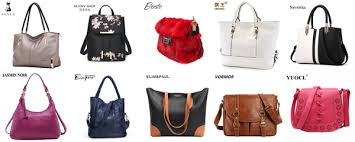 Top Rated Aliexpress <b>Luxury Brand</b> Bags Review. - Aliexpress Top ...