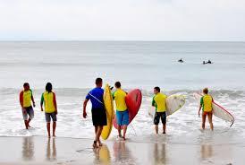 Vallarta <b>Surf</b> n' <b>Dive</b> School – <b>Surf</b>, SUP and <b>Dive</b>