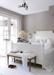 grey and white bedroom innovative with images of grey and minimalist in bedroom grey white