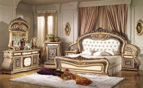 trend latest italian furniture nice design amazing latest trends furniture