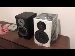 <b>Dynaudio LYD</b> 8 обзор <b>студийных мониторов</b> для аудиофила ...