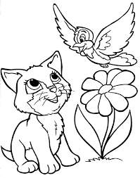 Small Picture 112 best coloring pages images on Pinterest Coloring books Draw