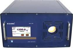 <b>Infrared Calibrator</b> - <b>IR Calibrator</b> Latest Price, Manufacturers ...