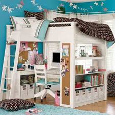 beautiful bedroom furniture sets. image detail for bedroom design ideas 2 small teen girls furniture set from pb beautiful sets o