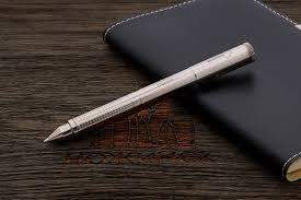 <b>Тактическая ручка</b>, титан | Артикул 09BO089 CID <b>Cal</b> .<b>45</b> Titan