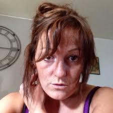 Barbara Meulemeester's profile photo - photo