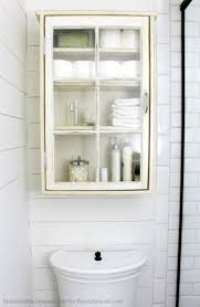 bathroom ideas page slimline cabinets