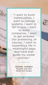 Business   Career Change   Your Skills and How to Market Yourself