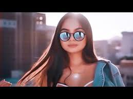 Arozin Sabyh - <b>Fall In Love</b> - YouTube
