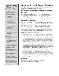 sample winning resume winning resume examples gopitch co write winning resumes examples