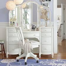 girls room design with fancy vanity view in gallery teenage bedroom teen girl rooms