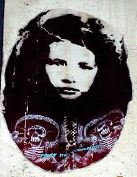 <b>ART URBAIN</b>. - ART-URBAIN4---Rue-Piat-PARIS20