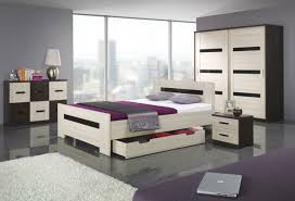 bedroom set bedroom furnishing ideas interior ideas bedroom interior ideas images design