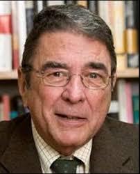 Manuel Martín Ferrand (La Coruña, 1940) es un maestro de periodistas. Este gallego, amante de la gastronomía, pasará a los anales de la historia como uno de ... - manuel-martin-ferrand_250x310