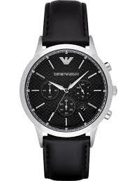 Наручные <b>часы Emporio Armani AR8034</b>: купить в Москве и по ...