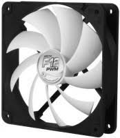 <b>ARCTIC F12</b> PWM (AFACO-120P2-GBA01) – купить <b>вентилятор</b> ...